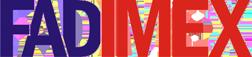 FADIMEX | Máquinas de Costura, Acessórios para costura, Calcadores, Mesa de costura, Bobinas, Cortadores e Tesouras.