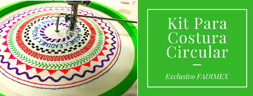 Kit costura circular - pag inicial (site)