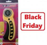 CORTADOR CIRCULAR WESTPRESS 45MM YH930CH - Black Friday